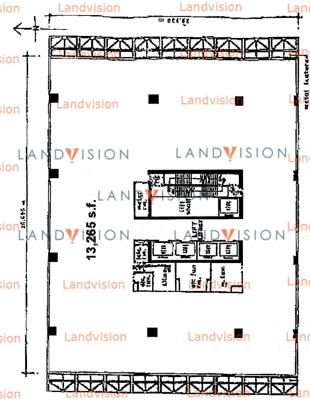 https://www.landvision.com.hk/wp-content/uploads/website/resize/floorplans/001377.JPG