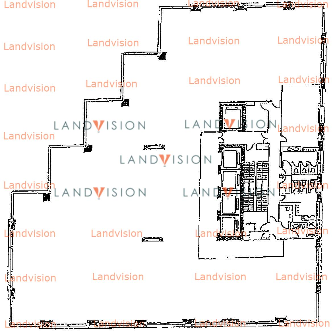 https://www.landvision.com.hk/wp-content/uploads/website/resize/floorplans/001394.JPG