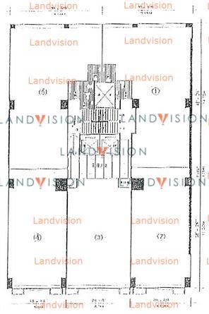 https://www.landvision.com.hk/wp-content/uploads/website/resize/floorplans/001457.JPG