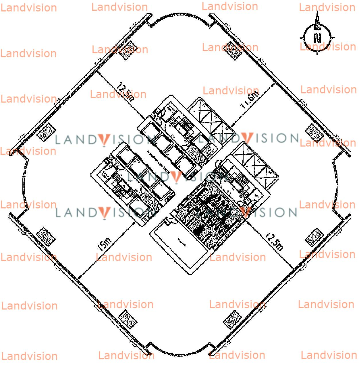 https://www.landvision.com.hk/wp-content/uploads/website/resize/floorplans/001687.JPG
