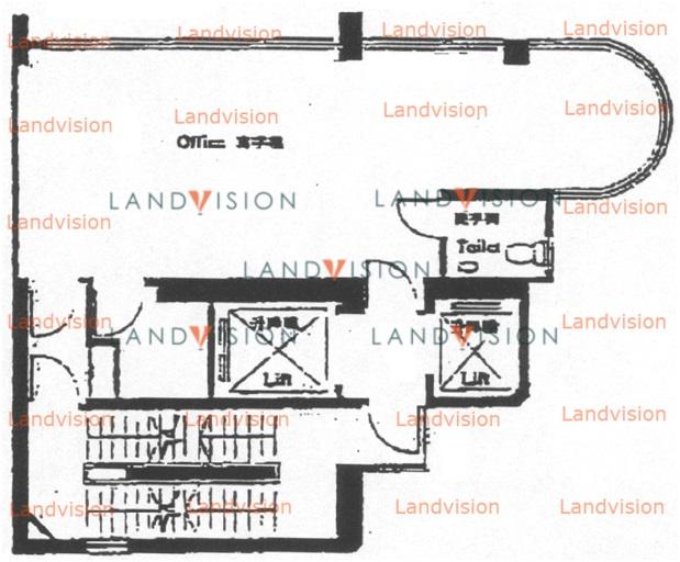 https://www.landvision.com.hk/wp-content/uploads/website/resize/floorplans/001715.JPG