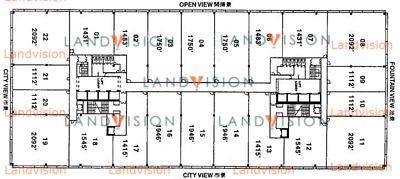 https://www.landvision.com.hk/wp-content/uploads/website/resize/floorplans/001814.JPG