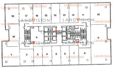 https://www.landvision.com.hk/wp-content/uploads/website/resize/floorplans/002360.JPG