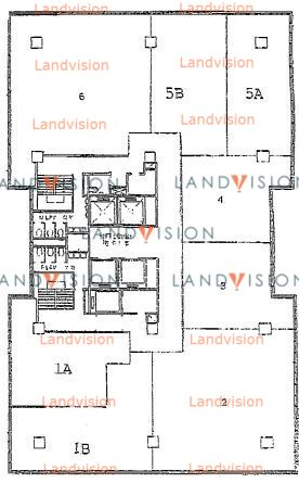 https://www.landvision.com.hk/wp-content/uploads/website/resize/floorplans/002427.JPG