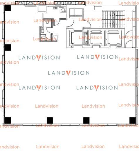 https://www.landvision.com.hk/wp-content/uploads/website/resize/floorplans/002619.JPG