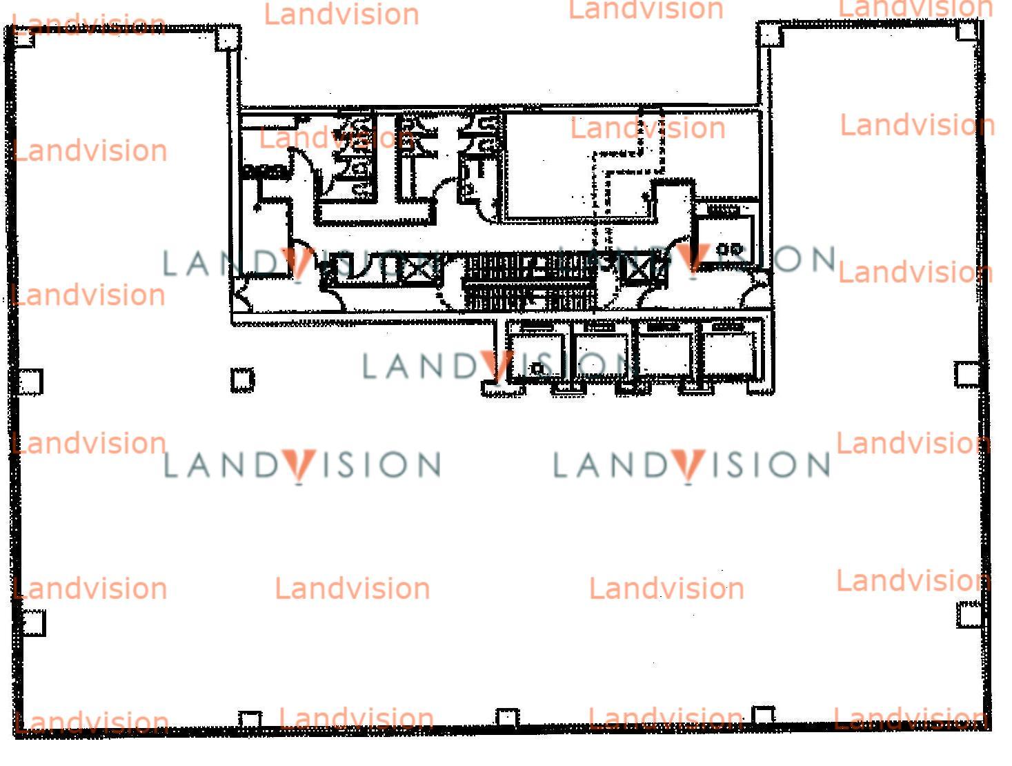 https://www.landvision.com.hk/wp-content/uploads/website/resize/floorplans/002893.JPG