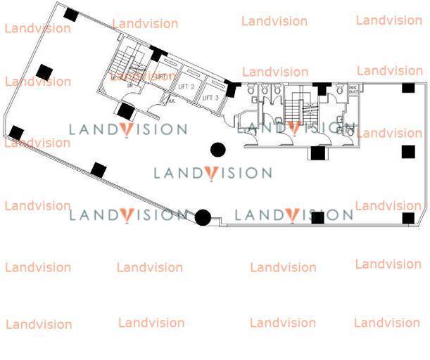 https://www.landvision.com.hk/wp-content/uploads/website/resize/floorplans/002949.JPG