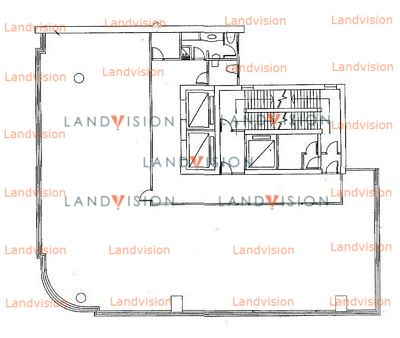 https://www.landvision.com.hk/wp-content/uploads/website/resize/floorplans/002959.JPG