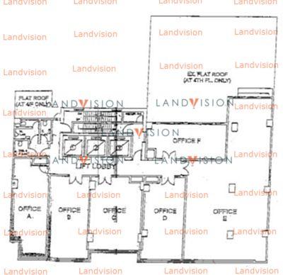 https://www.landvision.com.hk/wp-content/uploads/website/resize/floorplans/002983.JPG