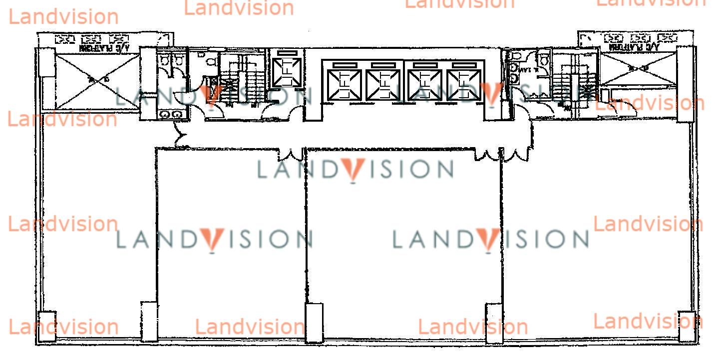 https://www.landvision.com.hk/wp-content/uploads/website/resize/floorplans/002988.JPG