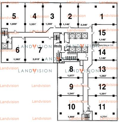 https://www.landvision.com.hk/wp-content/uploads/website/resize/floorplans/002995.JPG