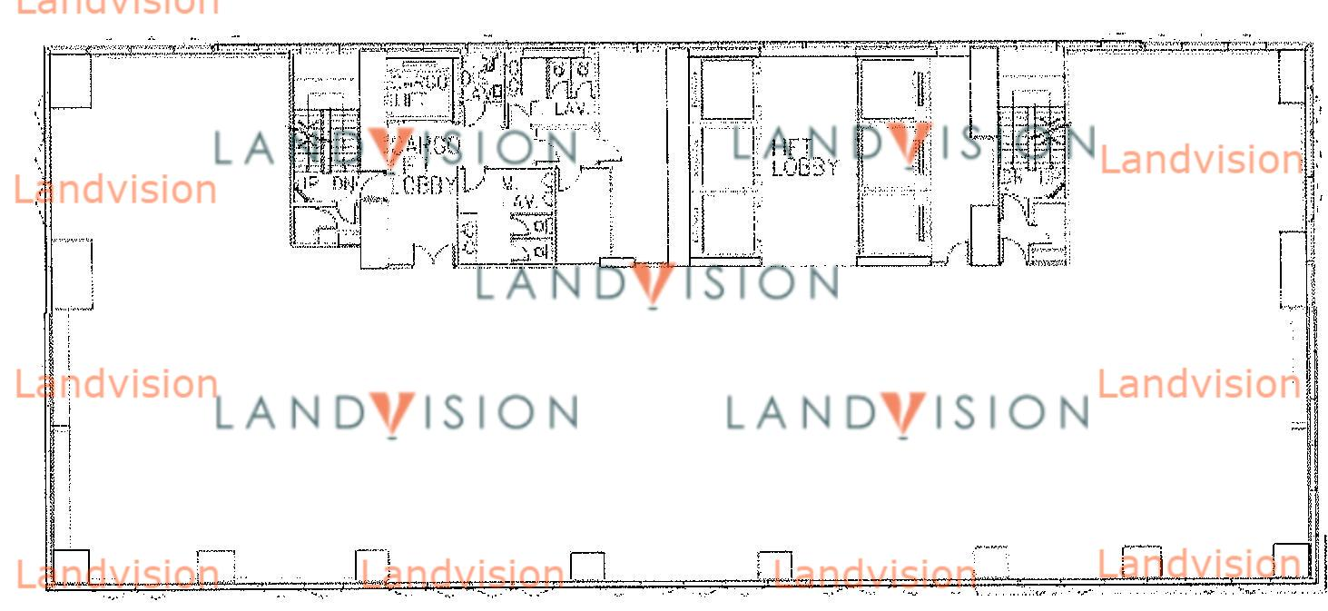 https://www.landvision.com.hk/wp-content/uploads/website/resize/floorplans/003024.JPG