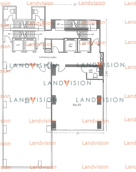 https://www.landvision.com.hk/wp-content/uploads/website/resize/floorplans/003027.JPG