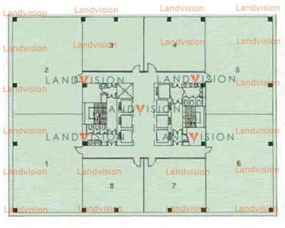 https://www.landvision.com.hk/wp-content/uploads/website/resize/floorplans/003028.JPG