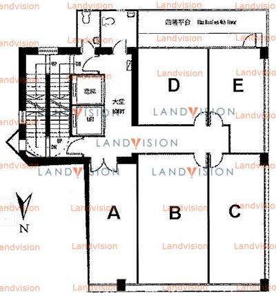 https://www.landvision.com.hk/wp-content/uploads/website/resize/floorplans/003029.JPG