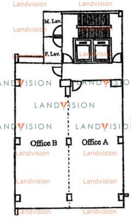 https://www.landvision.com.hk/wp-content/uploads/website/resize/floorplans/003033.JPG