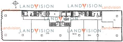 https://www.landvision.com.hk/wp-content/uploads/website/resize/floorplans/003051.JPG