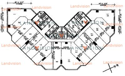 https://www.landvision.com.hk/wp-content/uploads/website/resize/floorplans/003067.JPG