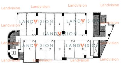 https://www.landvision.com.hk/wp-content/uploads/website/resize/floorplans/003073.JPG
