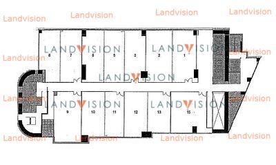 https://www.landvision.com.hk/wp-content/uploads/website/resize/floorplans/003073.JPG