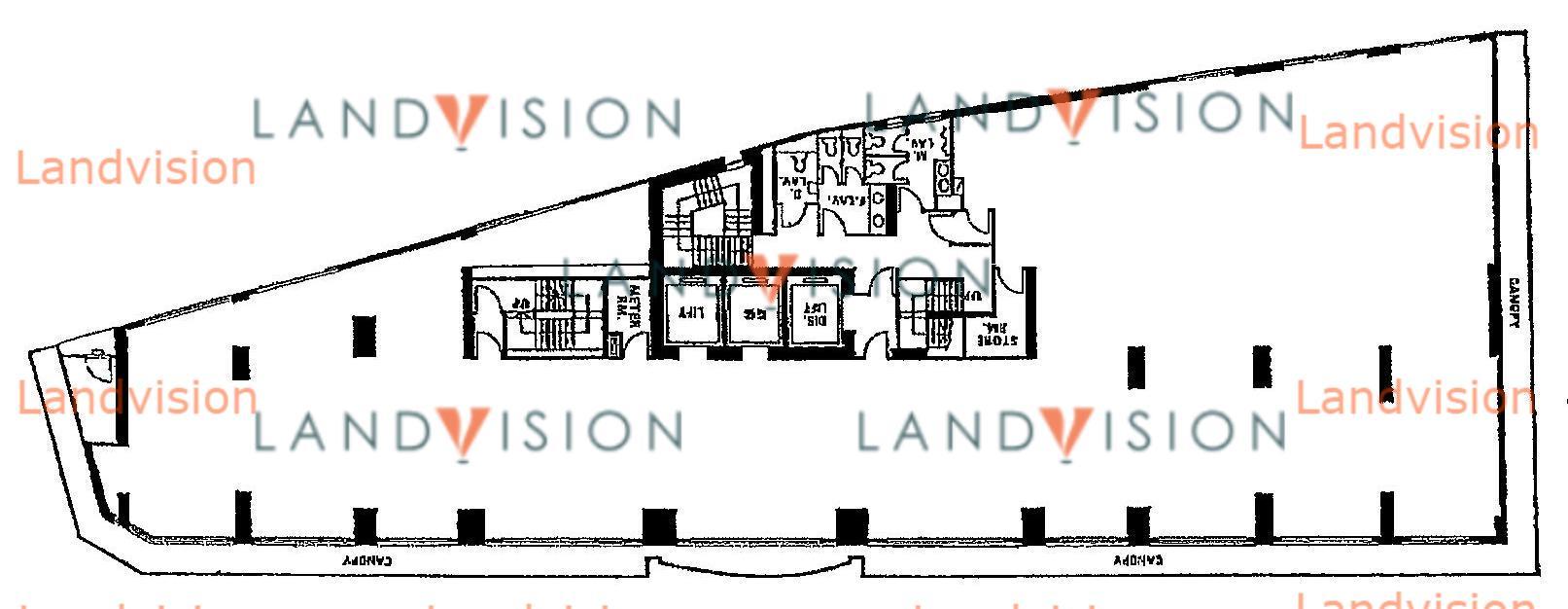 https://www.landvision.com.hk/wp-content/uploads/website/resize/floorplans/003075.JPG