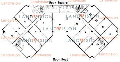 https://www.landvision.com.hk/wp-content/uploads/website/resize/floorplans/003076.JPG