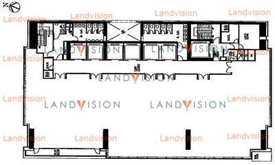 https://www.landvision.com.hk/wp-content/uploads/website/resize/floorplans/003101.JPG