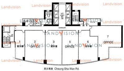 https://www.landvision.com.hk/wp-content/uploads/website/resize/floorplans/003107.JPG