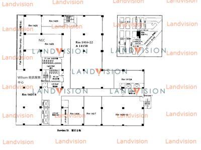 https://www.landvision.com.hk/wp-content/uploads/website/resize/floorplans/003121.JPG