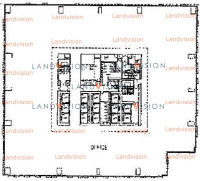 https://www.landvision.com.hk/wp-content/uploads/website/resize/floorplans/003137.JPG
