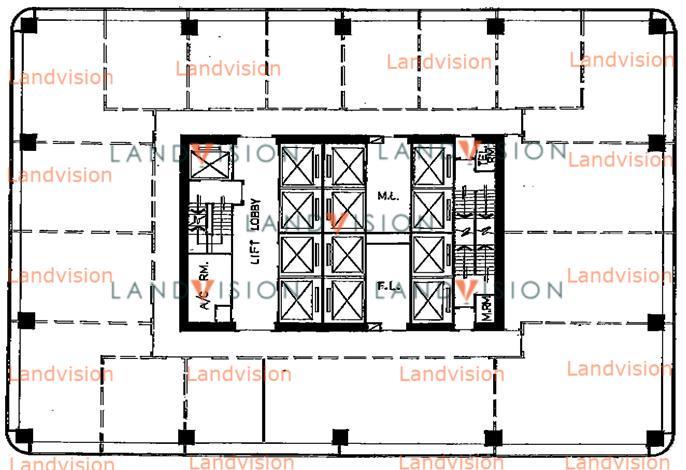 https://www.landvision.com.hk/wp-content/uploads/website/resize/floorplans/003188.JPG