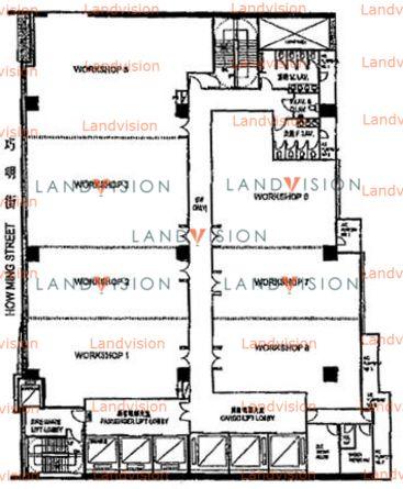 https://www.landvision.com.hk/wp-content/uploads/website/resize/floorplans/003211.JPG