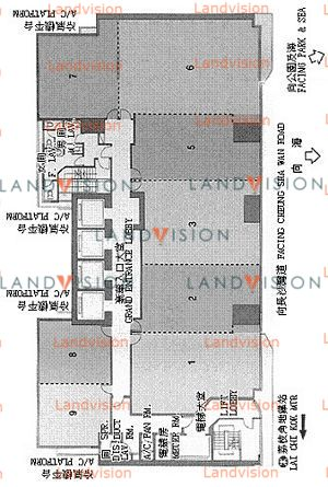 https://www.landvision.com.hk/wp-content/uploads/website/resize/floorplans/003213.JPG
