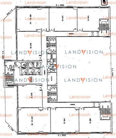 https://www.landvision.com.hk/wp-content/uploads/website/resize/floorplans/003223.JPG
