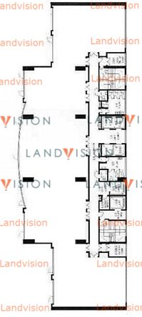 https://www.landvision.com.hk/wp-content/uploads/website/resize/floorplans/003230.JPG