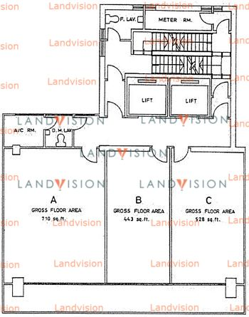https://www.landvision.com.hk/wp-content/uploads/website/resize/floorplans/003242.JPG