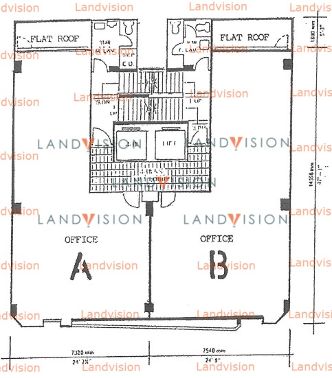 https://www.landvision.com.hk/wp-content/uploads/website/resize/floorplans/003258.JPG
