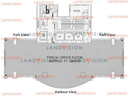 https://www.landvision.com.hk/wp-content/uploads/website/resize/floorplans/003262.JPG