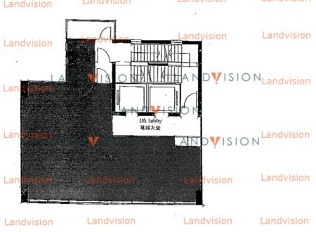 https://www.landvision.com.hk/wp-content/uploads/website/resize/floorplans/003266.JPG