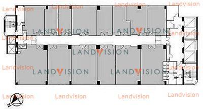 https://www.landvision.com.hk/wp-content/uploads/website/resize/floorplans/003305.JPG