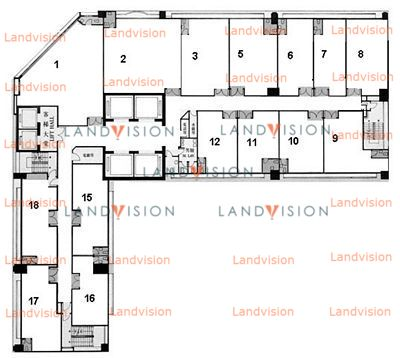 https://www.landvision.com.hk/wp-content/uploads/website/resize/floorplans/003310.JPG