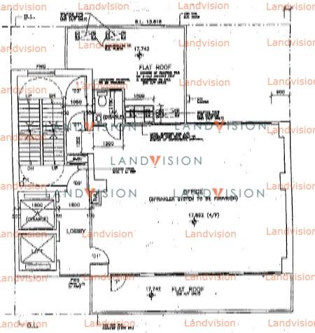 https://www.landvision.com.hk/wp-content/uploads/website/resize/floorplans/003324.JPG
