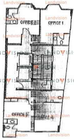 https://www.landvision.com.hk/wp-content/uploads/website/resize/floorplans/003344.JPG