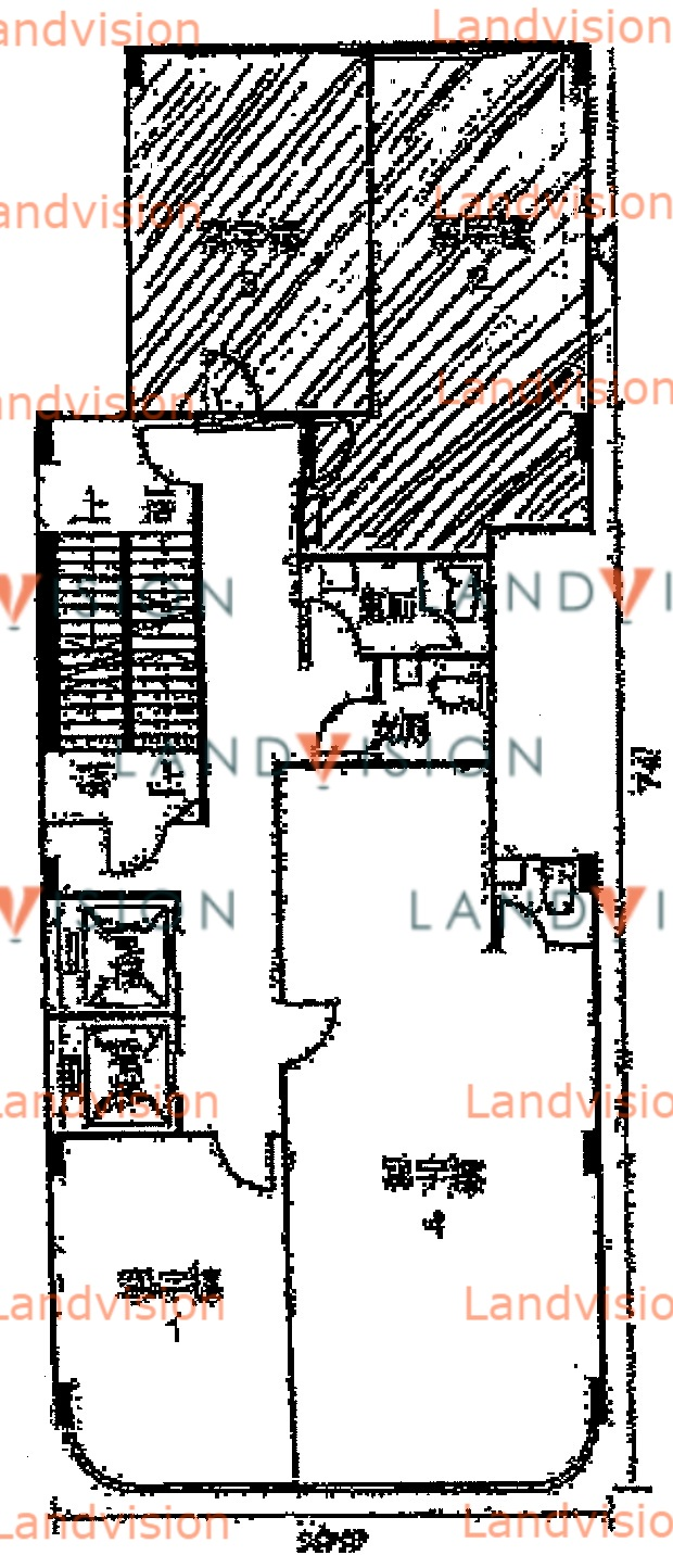 https://www.landvision.com.hk/wp-content/uploads/website/resize/floorplans/003368.JPG
