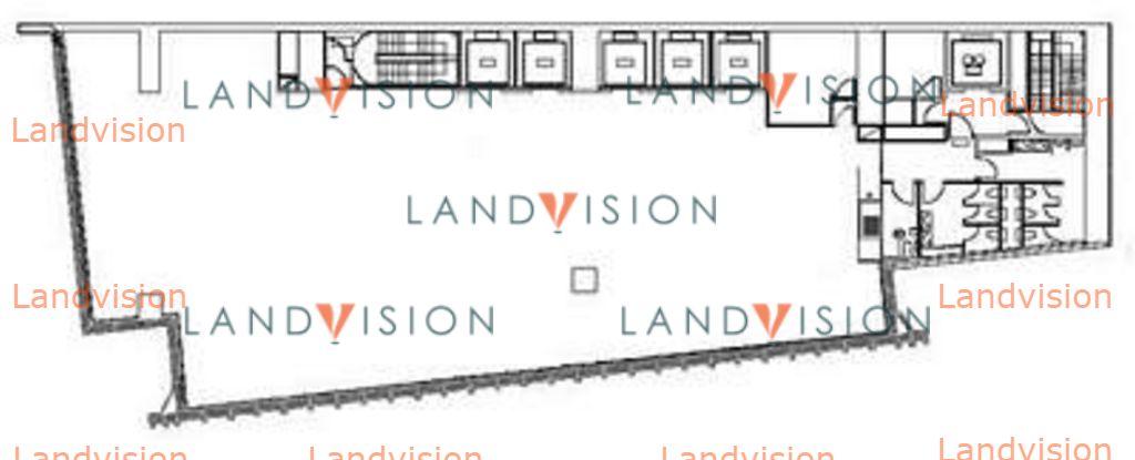 https://www.landvision.com.hk/wp-content/uploads/website/resize/floorplans/003443.JPG