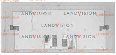 https://www.landvision.com.hk/wp-content/uploads/website/resize/floorplans/003452.JPG