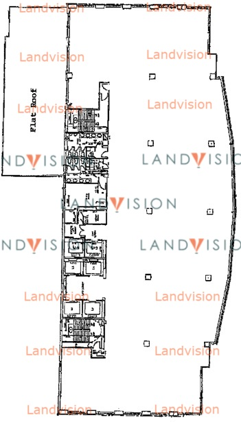 https://www.landvision.com.hk/wp-content/uploads/website/resize/floorplans/003534.JPG