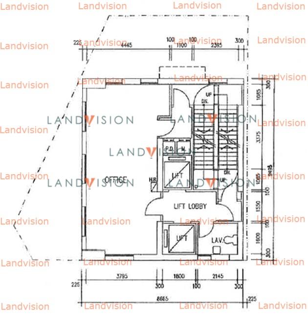 https://www.landvision.com.hk/wp-content/uploads/website/resize/floorplans/003601.JPG