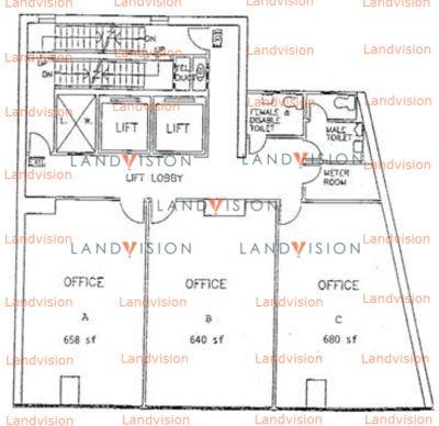 https://www.landvision.com.hk/wp-content/uploads/website/resize/floorplans/003701.JPG