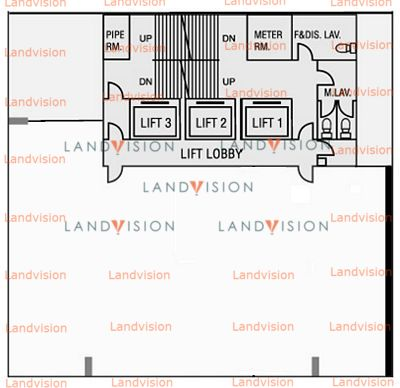 https://www.landvision.com.hk/wp-content/uploads/website/resize/floorplans/003752.JPG